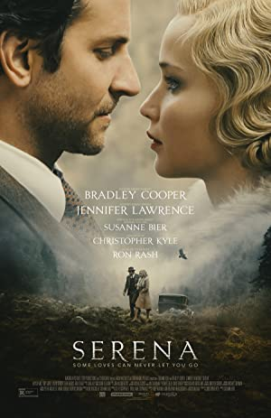Permalink to Movie Serena (2014)