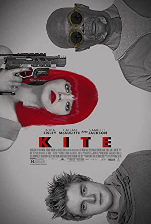 Kite full movie streaming