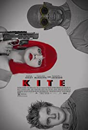 Must watch full hd movies Kite by Pearry Reginald Teo [mpg]