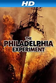 English movie for download The Philadelphia Experiment Canada [1920x1600]
