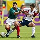 2002 FIFA World Cup (2002)