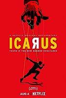 伊卡洛斯,Icarus