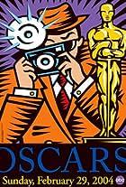 The 76th Annual Academy Awards