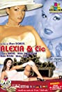 Alexia and Co. (2000) Poster