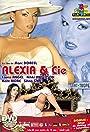 Alexia and Co.