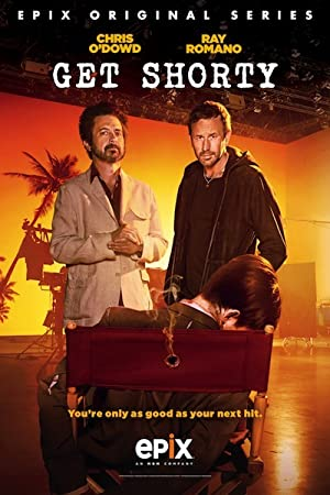 Watch Get Shorty Free Online