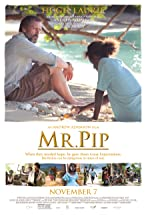 Primary image for Mr. Pip