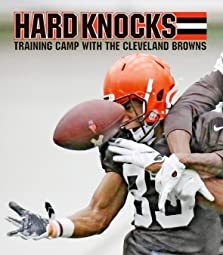 Hard Knocks (2001– )
