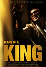 Tears of a King