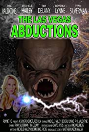 The Las Vegas Abductions 2008 BluRay 720p 550MB Dual Audio ( Hindi – English ) ESubs MKV