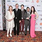 Down River wins Best Picture at the 2014 Leo Awards