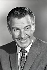 Primary photo for Hugh Beaumont