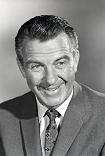 Hugh Beaumont Picture
