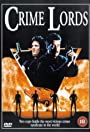 Crime Lords