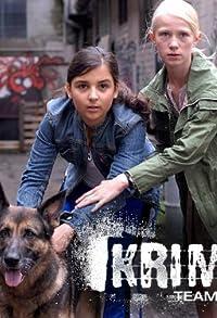 Primary photo for Crime.De