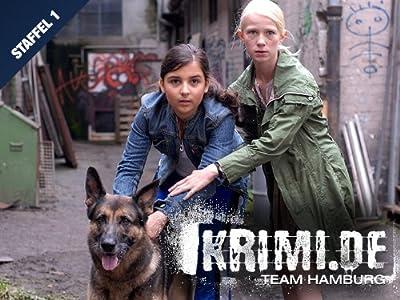Téléchargement gratuit de films pour adultes Krimi.de - Chatgeflüster, Oliver Scholz, Dominique Horwitz, Constantin von der Decken (2008) [720x480] [480x854]