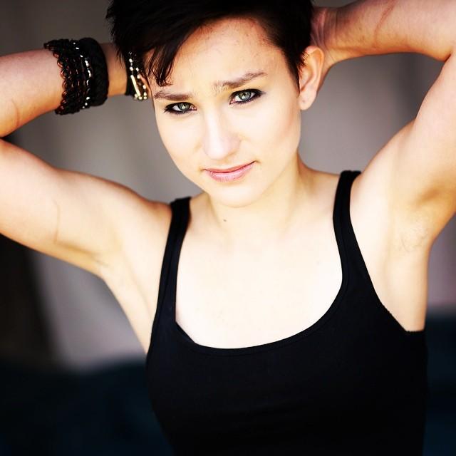 Tania Maria Quinones naked (53 fotos) Young, YouTube, in bikini