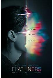 Download Flatliners (2017) Movie