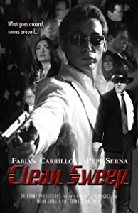 Clean Sweep movie download