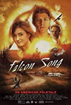 Primary image for Falcon Song