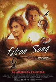 Primary photo for Falcon Song