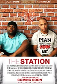 The Station (2012)