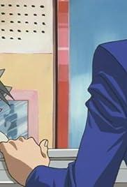 Watch free hd divx movies Senritsu no Blue Eyes White Dragon by [2K]