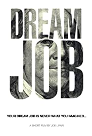 Dream Job Poster