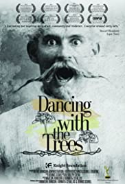 Dancing with the Trees Poster
