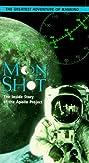 Moon Shot (1994) Poster