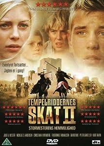 Movie english subtitles download Tempelriddernes skat II [hd1080p]
