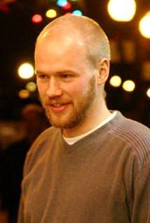Ben Johnson Picture