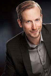 Matt Fentiman Picture