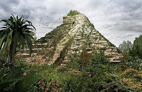 Crypt of Civilization