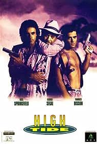 High Tide (1994)