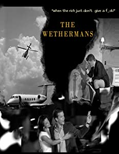 Best website download dvdrip movies The Wethermans by George Gallo [mkv]