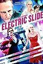 Electric Slide (2014) Poster