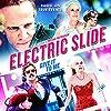 Still Electric Slide