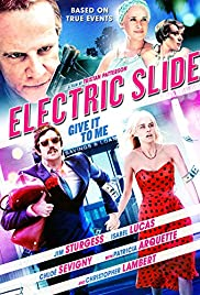 Welcome movie comedy download Electric Slide USA [720x400]