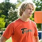 Eric Christian Olsen in Fired Up! (2009)