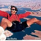 Ted Barba