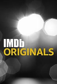 Primary photo for IMDb Originals
