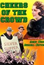 Cheers of the Crowd (1935) Poster