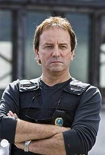 Michel Côté Picture