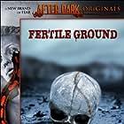 Fertile Ground (2011)