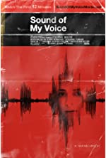 Sound of my voice 2012 box office mojo - Mojo box office worldwide ...