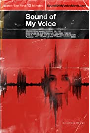 Download Sound of My Voice (2012) Movie