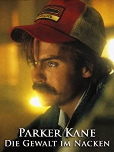 download Parker Kane