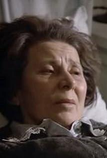 Ragnhild Michelsen Picture
