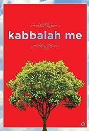 Kabbalah Me Poster